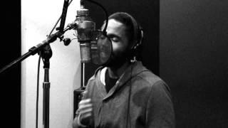 David Carreira - Boom (feat. O.D.) (International Remix)