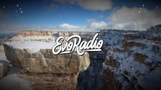 Boney M - Rasputin (Bassflow 4.0 Remix)