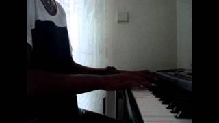 River flows in you (Yiruma)  - Joana