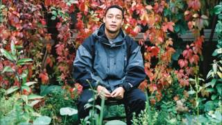 Loyle Carner - Check The Rhime (feat.  Rebel Kleff)
