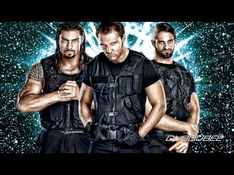 Wwe the shield video download engineeringapp - Download pictures of the shield wwe ...