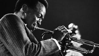 Wynton Marsalis | Jazz Musicians - Miles Davis