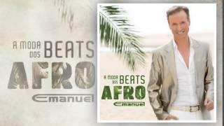 Emanuel A Moda Dos Beats Afro (2015)