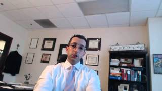 Child Abuse Charges | San Diego Child Abuse Lawyer