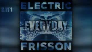 Instagram Video Everyday For A Year  //  Electric Frisson