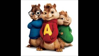 MHD - AFRO TRAP Part.3 Champions League ( Chipmunks version )