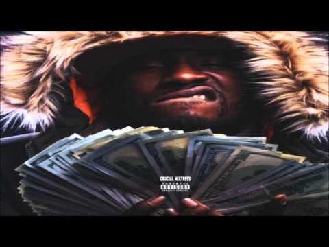 bankroll-fresh-riggs-bankroll-fresh-2015-download-crucial-mixtapes