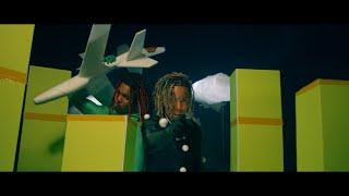 Lil Gotit ft. Lil Keed - Pop My Shit REMIX