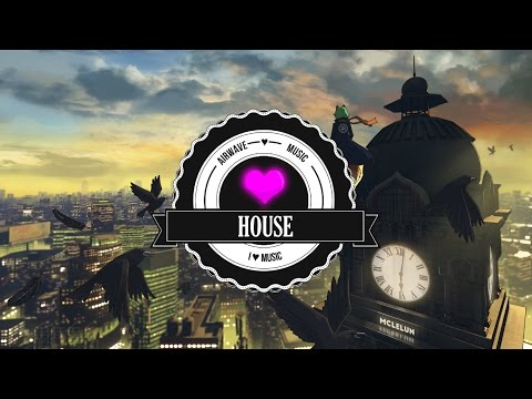 APEK - Traces (ft. Karra)