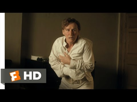 Download Video Albert Nobbs (2/12) Movie CLIP - You're A Woman (2011) HD