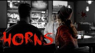 Maze & Dan | Horns