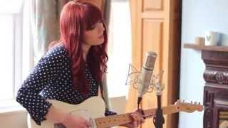Fly Me To The Moon   La Vie En Rose Cover Mashup