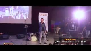 Grup BirCan (1Can) -Darava Darava -Sallama -Stuttgart