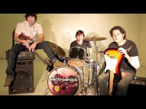 Endiablado de Electroshock Letra y Video