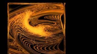 popcaan - controlla ft. drake (DJ TOMMY)