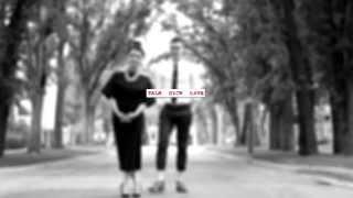 Saint Kris - Talk.Sick.Love (ft Rup Monsta)