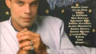 Mariah Carey - Tema Novela (Suave Veneno) 1999