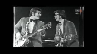 Expressz - Kislány, vigyázz! (1966)