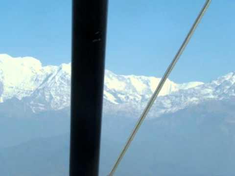 voo-ultraleve-himalaia.MPG