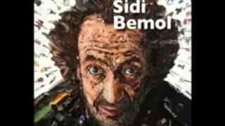 cheikh sidi bemol' el bandi'