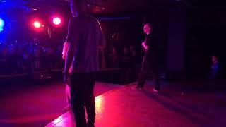 Казян(ОУ74) - Трек за треком