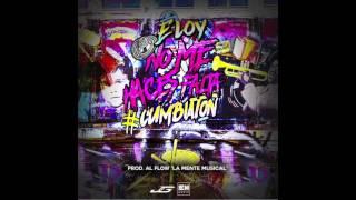 Eloy - No Me Haces Falta #Cumbiaton (Audio)