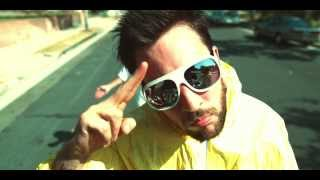 Glen and the Sunshine Gang - Y 2 K