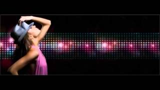 Elephant Man ft.Ishawna - Take It