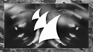 Thomas Gold feat. Jillian Edwards - Magic (ANGEMI Remix)