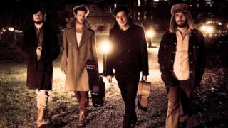 Where Are You Now - Mumford And Sons (Lyrics on screen) HD