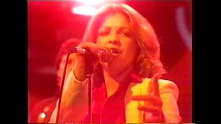 Rachel Sweet - Who Does Liza Like - OGWT 1978