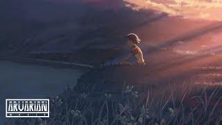 Chinsaku - Sunset