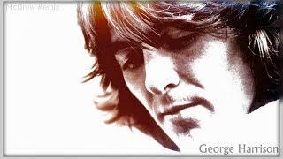 George Harrison - Got My Mind Set On You [McDrew Remix]