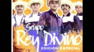REY DIVINO-CORRIDO DE JOSE
