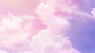 Dream Team- NIYKEE HEATON | Music Central