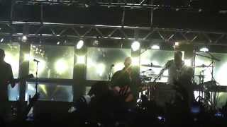 Pixies- Where is my mind live Coachella 2014