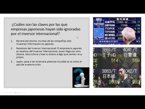 Invertir en Japón: nuevas oportunidades en la tercera economía más grande del mundo