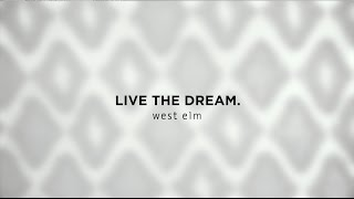 Live The Dream: Up in the Sky