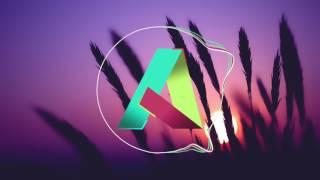 Eva Shaw - Rise N Shine (Justice Skolnik Remix)