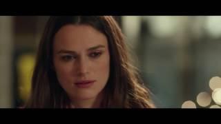 Collateral Beauty: Druhá šance - trailer s českými titulky
