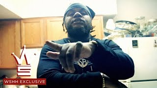 "Fat Trel ""Low Life"" (WSHH Exclusive - Official Music Video)"