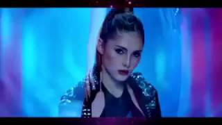 J Balvin ft ginza -[ DJ WILMER 2017 ]- (Remix)