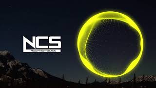 CØDE - We're Invincible (feat. Joseph Feinstein) [NCS Release]