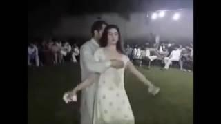 Full hot pakistani wedding mujra   hot hot mujra   pathan mujra   mujra