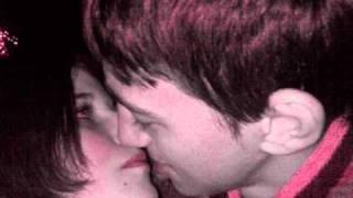 Alina & Nelut Peste - Impart iubirea cu tine.wmv
