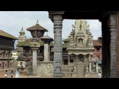 Nepal 2010 – Part 01