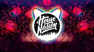 Mike Williams ft. Matluck – Another Night (Roses Remix)