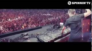 Martin Garrix & Jay Hardway - Valid (Official Music Video)