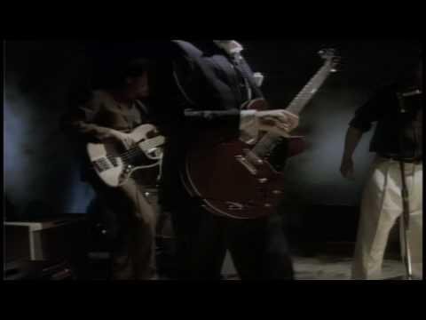 faith-no-more-evidence-rockdriigo