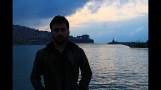 Tuna Velibaşoğlu - Kırgın Çiçekler Dizi Müziği (Seksendört)